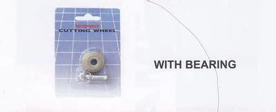 Mata Potong Keramik Bearing Iwa Product Of Perkakas Keramik Supplier Perkakas Teknik