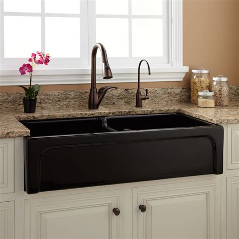 Kitchen Sink Guide Modern Kitchen Large Offset Kitchen Sink Grids Awesome Buying Guide Modern Awesome Kitchen
