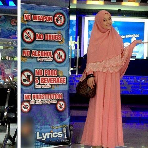 Khimar Ratu 70 best khimar jilbab images on styles