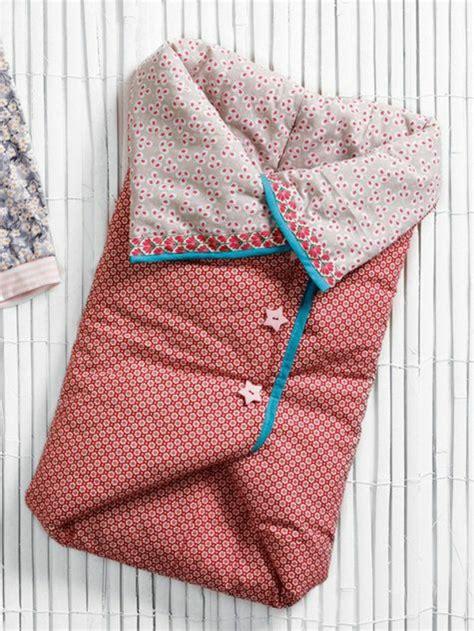 30 Grad Im Schlafzimmer Baby by Kinderschlafs 228 Cke F 252 R Babys Und Kleinkinder Geeignet
