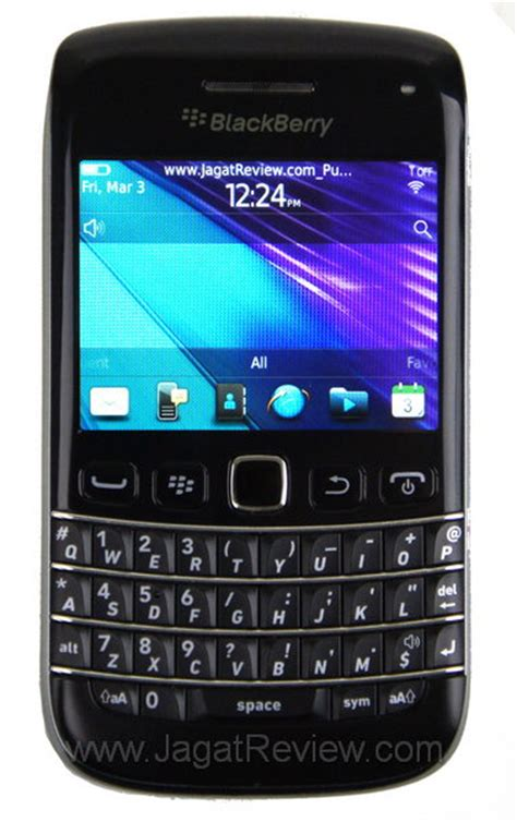 Bb 9790 Belagio review blackberry bold 9790 bellagio onyx kencang