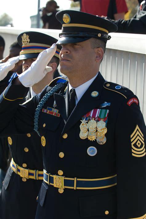 file a u s army infantry sergeant jpg wikimedia