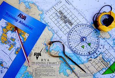 blue water powerboat level 2 rya essentials navigation theory online sunshine