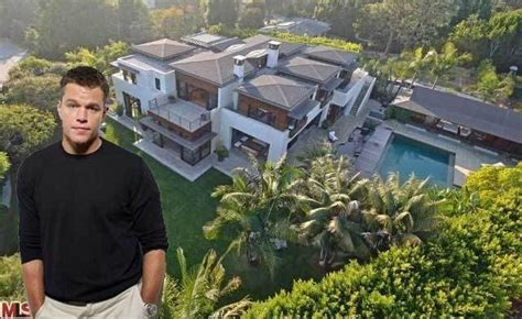 Ben Affleck To Sell Car From Mound by Pacific Palisades Los Angeles Curbed La