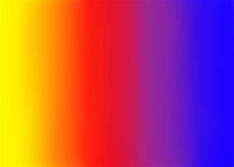 color blending 2k color blending