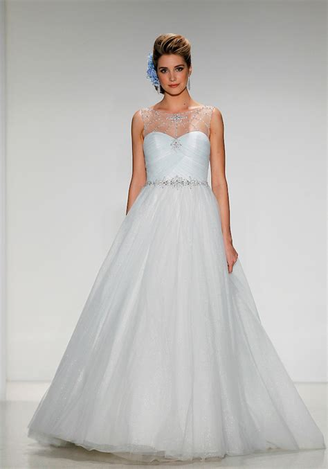 2015 disney s tale weddings dress collection latintrends