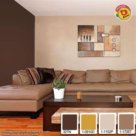 colores c 225 lidos llenen de confort tu sala pinturas