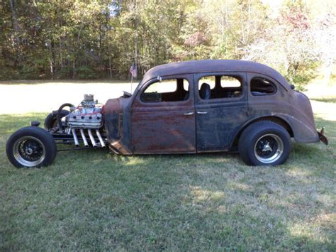 1938 plymouth 4 door sedan 1938 plymouth 4 door sedan hemi ratrod classic plymouth