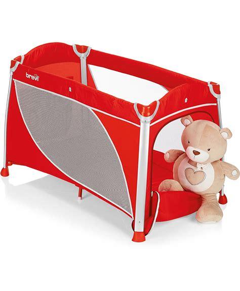 sponde x letto bambini tecasrl info sponde per letto bambini toys design