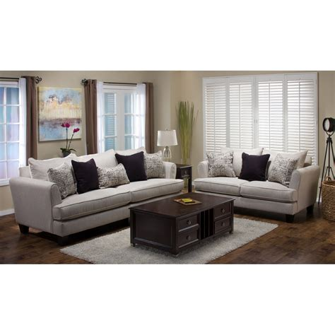 michael nicholas designs sofa michael nicholas sofa three piece contemporary 180