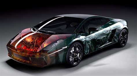 Sports Cars Wallpapers Lamborghini Sports Cars Lamborghini 522754 Walldevil