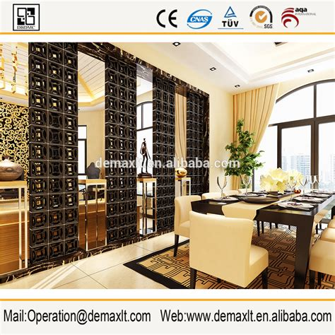 Chaign Room by Wholesale Chain Room Dividers Chain Room Dividers