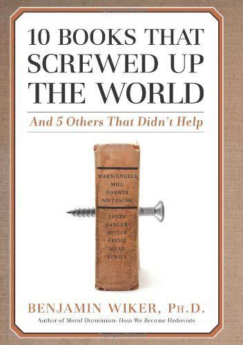 are we screwed books 1000 ideas about screwed up on i m afraid i