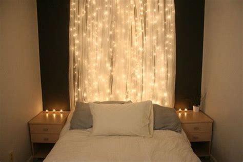 light up headboard light up your bedroom pretty headboard peaceful zzzz