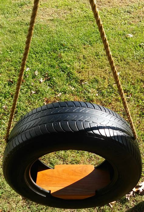 tire swing used tire swing images