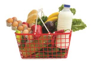 Average Cost Of Food zimbabwe food basket declines ccz southern eye