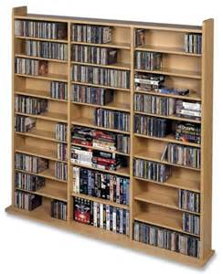 media storage furniture media storage furniture looking for cd storage furniture
