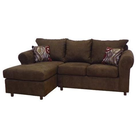 piedmont furniture 2 sectional apartment