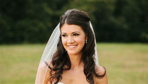 Hochzeit Make Up by Selbst Ist Die Braut Braut Make Up Selbst Machen