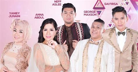 download mp3 dangdut terbaru november 2015 peserta dangdut academy asia indosiar 16 november 2015