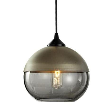 Sphere Lighting by Parallel Series Sphere Pendant Lighting 12391 Browse