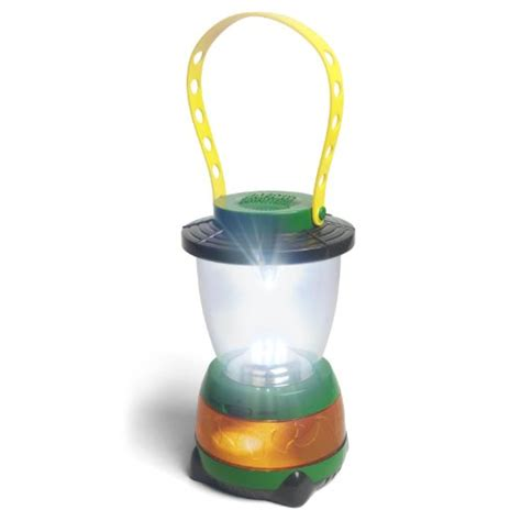 backyard safari lantern backyard safari c lantern educational toys store