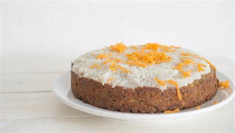 paleo rezepte kuchen paleo kuchen teig rezepte zum kochen kuchen und