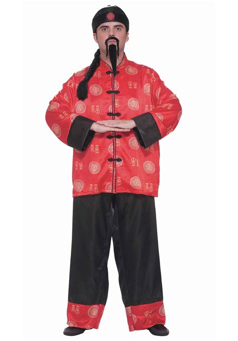 new year costume rental costume for adults