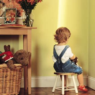 bad kids the naughtiest 0330510800 consequences for toddlers fast ways to stop bad behavior what to expect