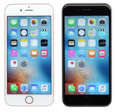 deal of the day iphone 6s certified refurbished