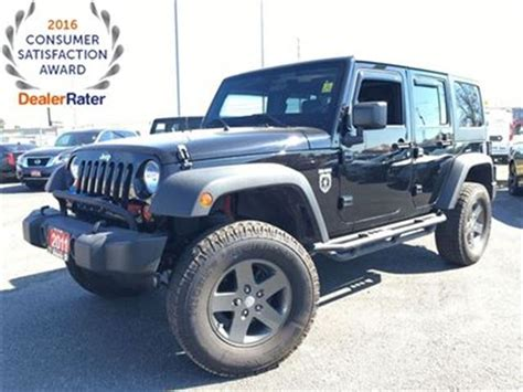 jeep wrangler unlimited rubicon lift kit 2011 jeep wrangler unlimited rubicon call of duty
