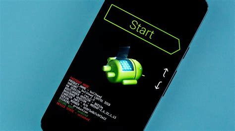 android pit how to root android the complete guide androidpit