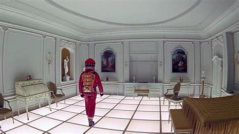 2001 a space odyssey bedroom 03 april 2013 all that i love