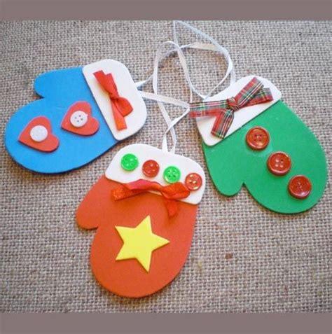 kid winter crafts winter crafts for
