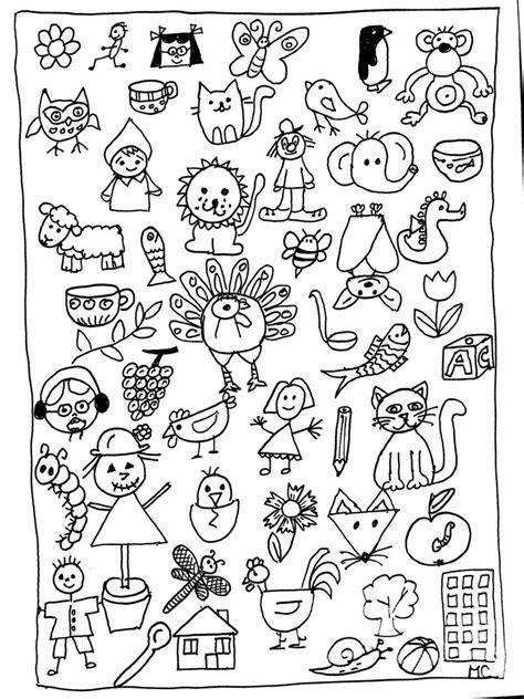 Section 31 Children S Act by M 225 S De 25 Ideas Incre 237 Bles Sobre Actividades De Percepci 243 N