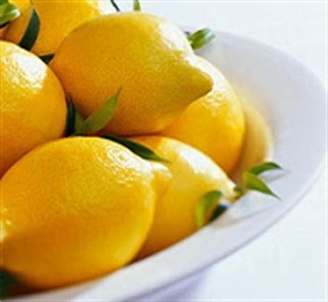 Lemon Detox Diet Average Weight Loss by Lemon Detox Diet