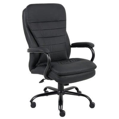 Best Office Chair 300 by Best Office Chair 300 Dollars Heavy Duty Office Chairs