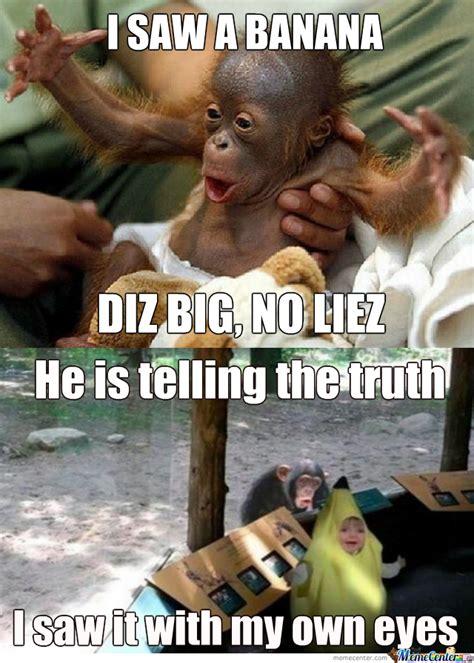 Banana Meme - funny banana memes www pixshark com images galleries