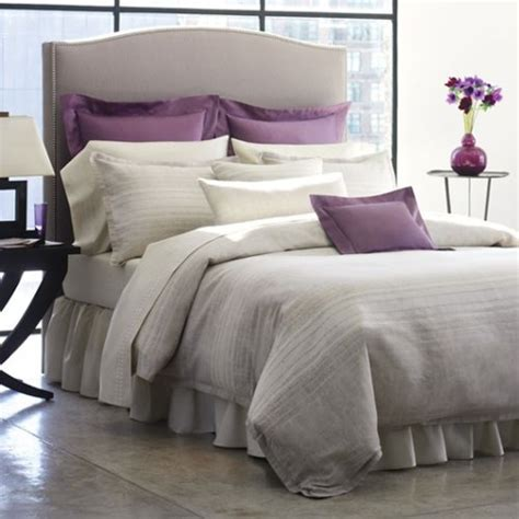 tuesday morning bedding 113 best images about luxury bedding on pinterest