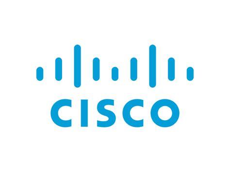 cisco logo png transparent svg vector freebie supply
