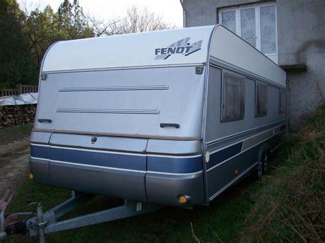 Caravane Linge De Maison 1316 by Caravane Linge De Maison Best A Winter Bed With Caravane