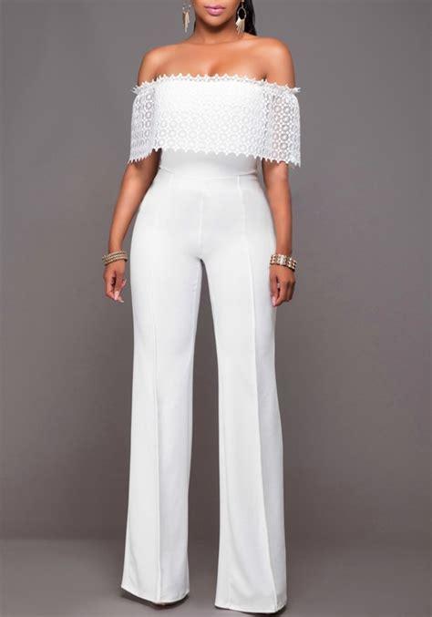 Dress Zipper Kotak Combi Mango combinaison chic pour mariage excellent combinaison symi