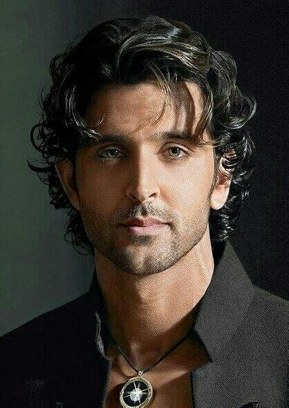how to do hrithik hairstyle latest and different hairstyles of hrithik roshan
