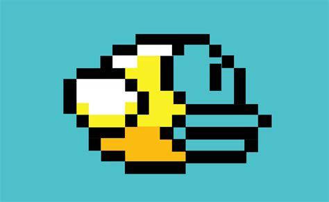 membuat game flappy bird dengan construct 2 flappy bird10 tutorial photoshop bahasa indonesia