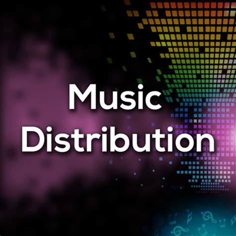 house music distribution music distribution annamated networks
