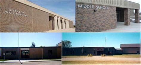 District 54 Calendar Home Sisseton School District 54 2