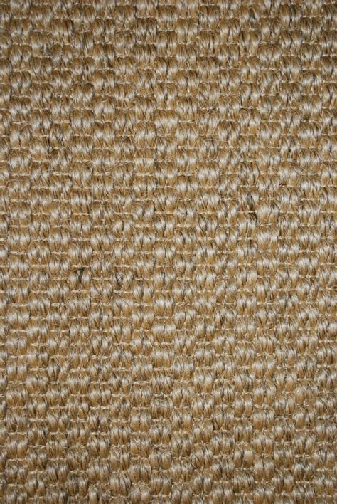Bronte Carpets by Buy Stetson By Prestige Sisal Seagrass Carpets In Dalton