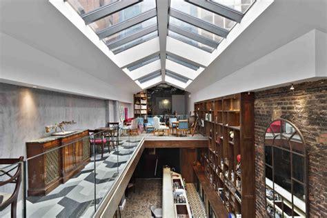 design cafe greek street london s greek street the biggest interior design inspiration