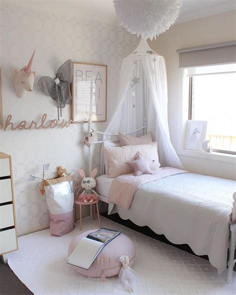 desain kamar perempuan sederhana desain kamar tidur anak perempuan sederhana dekorasi