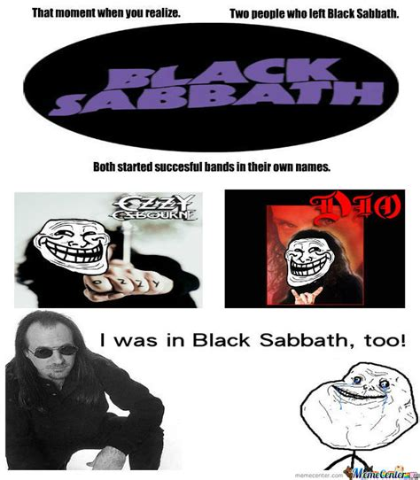 Black Sabbath Memes - rmx black sabbath by alan alvarez 505 meme center